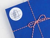 History and Politics Book Subscription Box