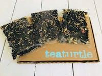 Teaturtle Loose Leaf Tea Box