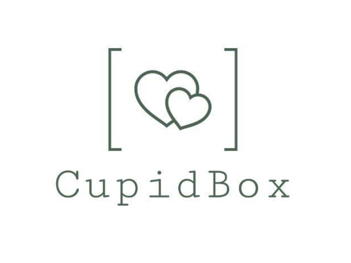 CupidBox