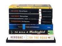 Bespoke Book Club by Book Club Guru