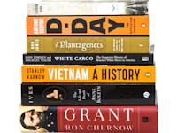 Bespoke Historical Book Club by Book Club Guru