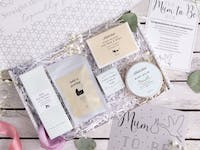 The Mum To Be Subscription – Letterbox Gifts