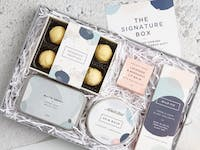 Letterbox Gift Subscription for Her
