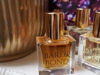 Bare & Bond - Artisan Perfume Box