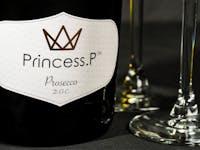 Princess Prosecco
