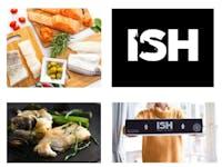 Ish Fish - Fresh Fish Box