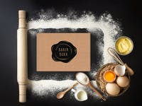 Baker Boxx – Bread Baking Subscription