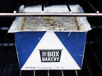 Bake In The Box - Gluten-Free Bread & Cake Mixes