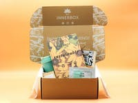 MyInnerBox