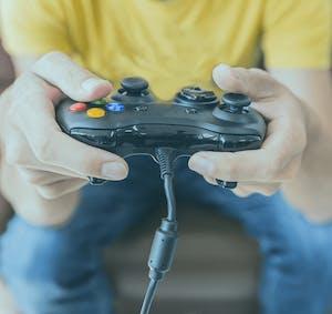 Geek & Gaming