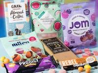 Joob Joobs – Sweet Box
