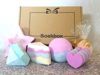 Soakbox