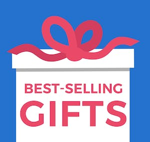 Christmas Gift Ideas - Best Selling